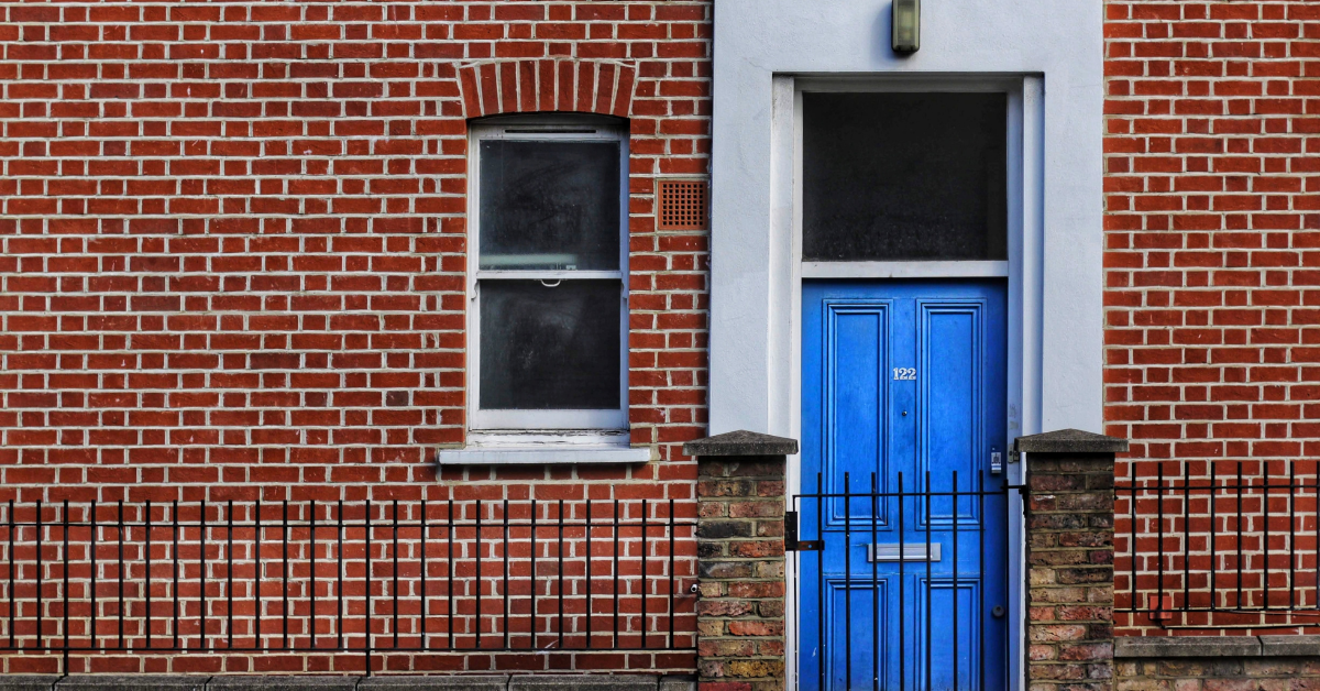 How and Why to Convert Your Short-Term Rental to Long-Term
