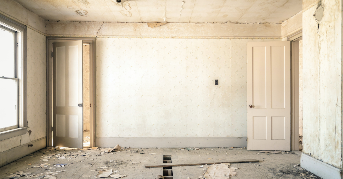 Ways to Renovate Your Rental Property